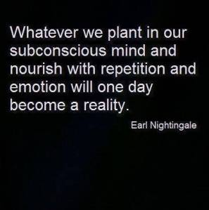 whatever-we-plant-in-our-subconscious